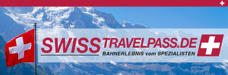 Swiss Transfer Ticket For short stays, skiing holidays or vacations in one specific location, the Swiss Transfer Ticket is the best and least expensive option. It takes foreign guests from the airport or border railway station directly to the vacation destination and back again.
